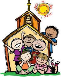 Childrens Bulletins Now Available Childrens Bulletins are now available at the entrances of the church.
