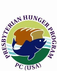 THE PRESBYTERIAN HUNGER PROGRAM HOW IT WORKS IN RESPONDING TO WORLD HUNGER THE COMMON AFFIRMATION ON GLOBAL HUNGER In 1979 the General Assemblies of the two predecessors of the Presbyterian Church