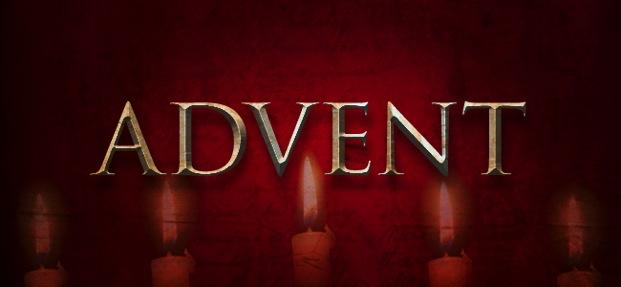 THE NEWS AT GOOD HOPE Advent Responsive Reading As we light our advent candle, As we prepare for Christmas time, As we prepare for Christmas time, December 1, 2013 marks the beginning of Advent, a