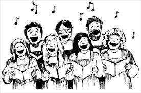 OLP Hymnboard - Saturday, July 25, 2015 SEVENTEENTH SUNDAY IN ORDINARY TIME Special Edition for visiting choirs from Davidson United Methodist Church, NC At the Eucharist, the Church comes together