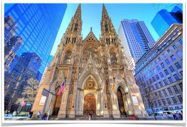 Guidelines for Extraordinary Ministers of Holy Communion Archdiocese of New York Prepared by the Office of Liturgy of the Archdiocese of New York The following guidelines outline the norms for