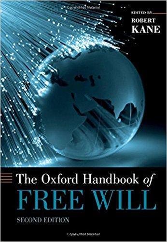 THE EXPERIMENTAL PHILOSOPHY OF FREE WILL The relationship between free will and determinism continues to provoke pronouncements and debate.