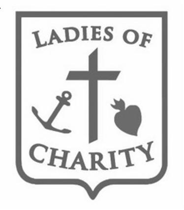 com, or phone Tom Trunk, 240-593-6982. Ladies of Charity Activities The next St. Hugh LOC monthly meeting will be Tuesday, February 6th, 2018 at 7pm in Grenoble Hall.