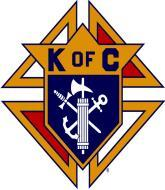 K Knights of Columbus Events 2017-2018 Rev. 8/16/2017 DATE TIME Day ACTIVITY LOCATION RESPONSIBILITY NOTES July 9-17 1:00 PM Sun Council Officer Installation & Reception Church Karkoski/Fr.
