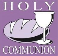 SUNDAY MONDAY TUESDAY WEDNESDAY THURSDAY FRIDAY SATURDAY SEPTEMBER 2016 1 Garden Guild, 7pm 2 3 4 Communion 5 OFFICE CLOSED 6 Sister s Sewing in Spirit, 1pm Men s Fellowship, 7pm Communication