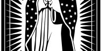 Mary s Academy FRIDAY, December 8 Feast of the Immaculate Conception SUNDAY, December 10 Christmas Open House: 2:30-4:30 PM - St.
