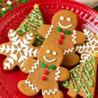 com BAKERS NEEDED COOKIES - COOKIES - COOKIES Cookies are needed for the Open House at the rectory on December 10. If you are able to contribute, it would be greatly appreciated.