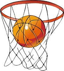 St. Vincent de Paul Church Page Five Sunday, January 14, 2018 KNIGHTS OF COLUMBUS FREE THROW COMPETITION Girls and boys ages 10-14 are invited to participate in the Knights of Columbus Free Throw