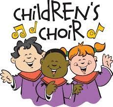 First Presbyterian Celebration Singers Ages K 5th Grade P A G E 3 SAVE THOSE LABELS! Sundays from 9:30-10am The Choir is under the direction of Cara Grant, and Danny Burnes.