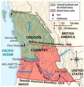 Donner Party, only 45 survived to get to California!