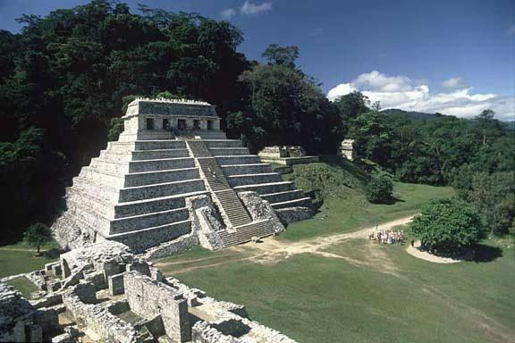 THE ENLIGHTENED MASTER S CELESTIAL/STAR-EARTH RECONNECTION PROCESS OUR JOURNEY THROUGH THE STARGATES THE TEMPLE OF INSCRIPTIONS- PALENQUE, CHIAPAS, MEXICO The PALENQUE Stargate OPENING THE GIFTS OF