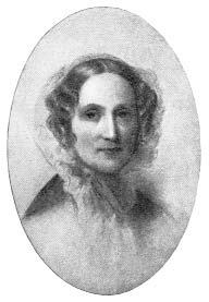 Narrator 1 (1834) When Rev. Abeel returned to America, his home country, he made the same appeal, and women under the leadership of Sarah Doremus in New York were ready to organize.