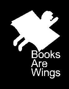 FOR MY BAT MITZVAH PROJECT I AM COLLECTING CHILDREN S BOOKS FOR BOOKS ARE WINGS. THEIR MISSION IS TO PUT FREE BOOKS IN THE HANDS OF CHILDREN.