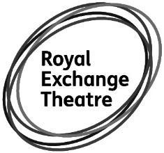 Elders Company Royal Exchange Theatre, Manchester How we have grown from an initial pilot to working intergenerationally with our Young Company The Royal Exchange Elders Company began with a pilot in