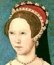 Mary Tudor Bloody Mary, 1553 Married Spanish Philip II, enemy of England Restored Papacy