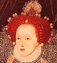 Couldn t be Catholic illegitimate in Rome Elizabeth I Didn t like