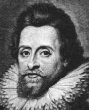 James VI of Scotland James I Puritans petitioned for change in church government Hampton Court
