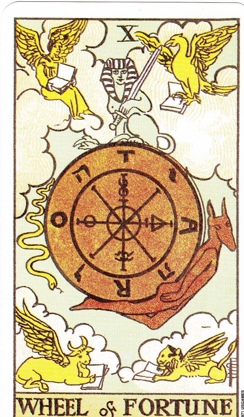 The High Priestess rules the inner world, so you may need to withdraw just now; she also asks you to pay attention to your intuition and the messages in your dreams.
