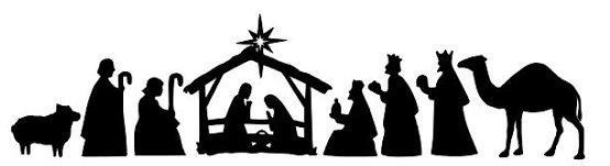 Intentions For Holy Mass Monday 9:15AM Tuesday 7:00PM DEC 18 Late Advent Feria Peter Scontras, by his Family Barbara Iafolla, by St.