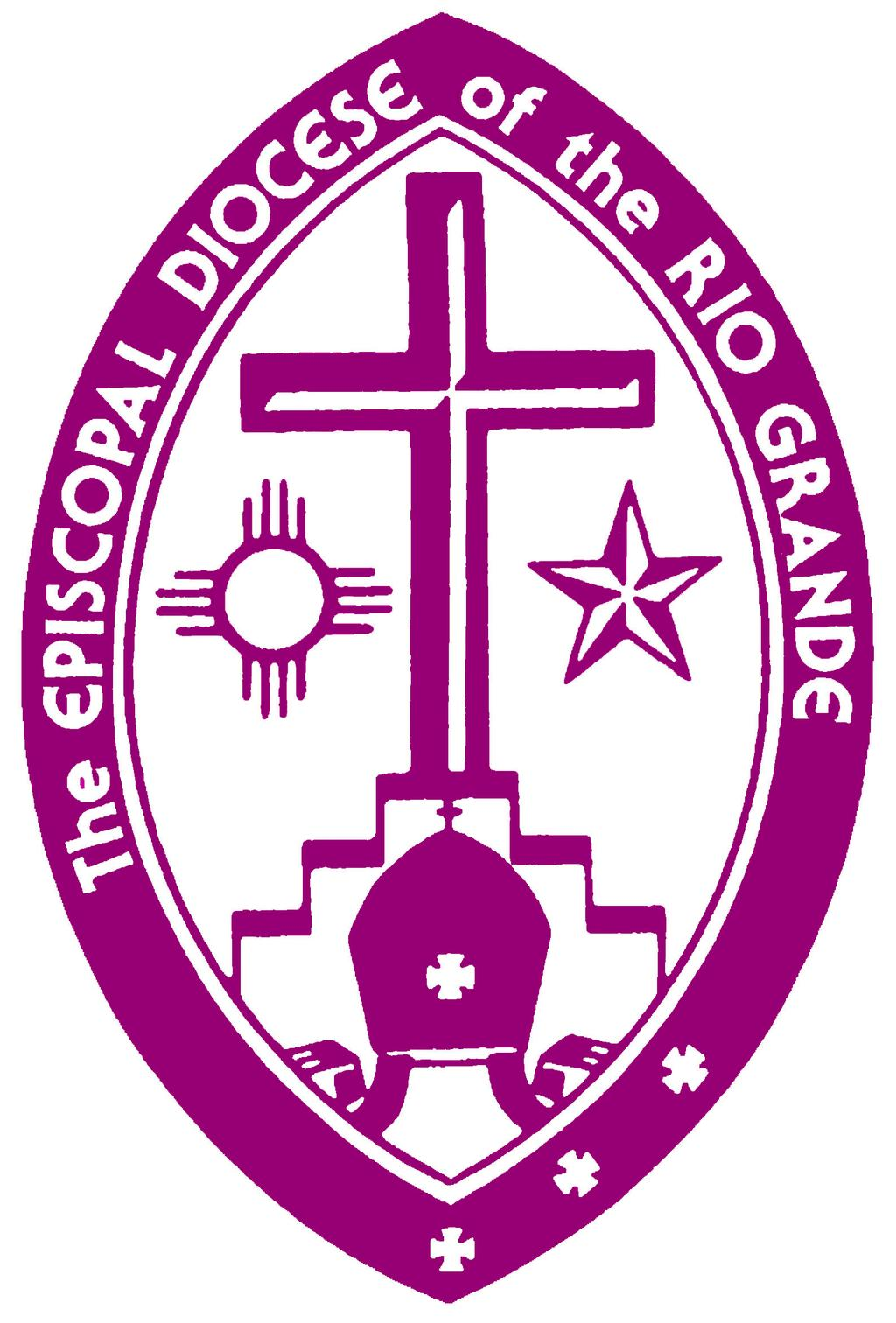 Episcopal Diocese Of The Rio Grande Constitution and