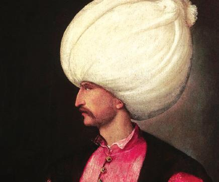 Ottoman Constantinople was the most beautiful city in the world 2 There was