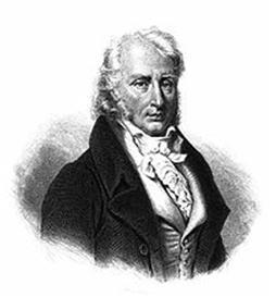 KANT & BENJAMIN CONSTANT ON LYING The Problem of the Inquiring Murderer.
