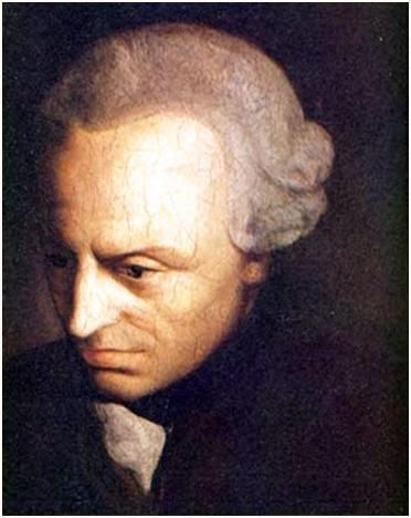 KANT S OBJECTIONS TO UTILITARIANISM: 1.