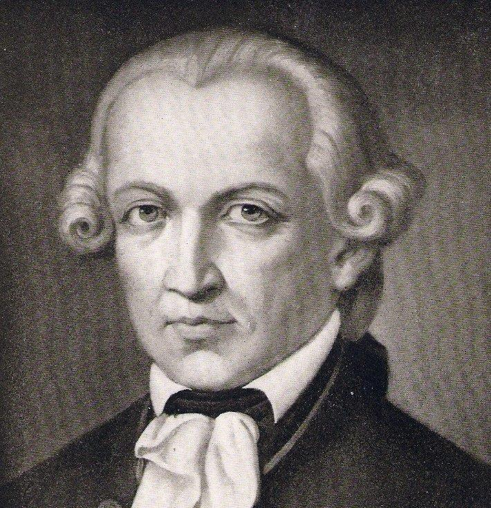 KANT ON HAPPINESS Kant argues that morality must be derived from pure practical reason Kant also argues that it is more important to be morally worthy of being happy than to be merely happy.