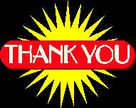 Special Thanks A warm Thank You to the following for giving your time this Sunday, November 22nd: Hospitality: Marilyn Ortinau Sound: Matthew Fish Curtains, Tables, and Chairs: Mark and Nancy Fish