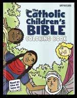 95, #4418 The Catholic Children s Bible Big Books are designed to be easy for a teacher to