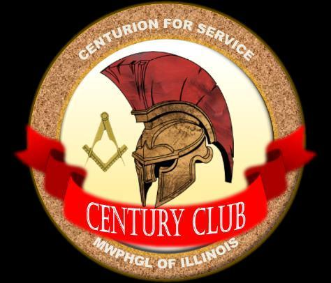 of the Most Worshipful Prince Hall Grand Lodge of Illinois The calls to service and charity are two of the major ideals that are acted upon by the Officers and Members of the Most Worshipful Prince