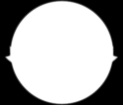 With a presence in each quadrant of the state, acts of charity and other services are performed to make the communities in which Masons live and those communities that Masons serve better places for