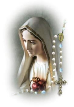 OUR LADY OF THE MOST HOLY ROSARY COUNCIL 15920 NEWS Instituted March 29, 2014 In Service to One, In Service to All www.kofccouncil15920.