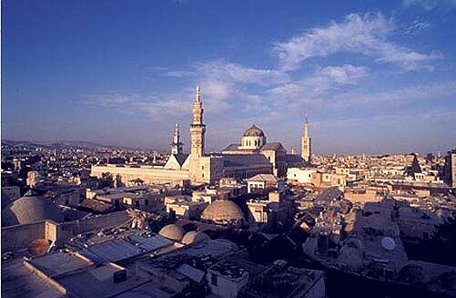 Great Mosque of