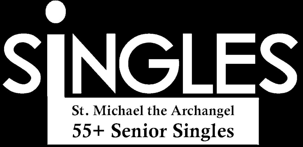 evening class. Wanted: All Senior Singles! Join our group for lunch at the Red Lobster, on U.S. 19 in Port Richey, on Thursday, April 19th at 1:00PM.