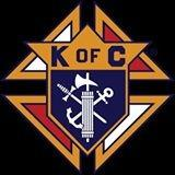 Please be sure to stop by the table in the atrium after Mass to find out all the wonderful things our Blessed Sacrament Council Knights of Columbus are doing and how you can become a part of it!