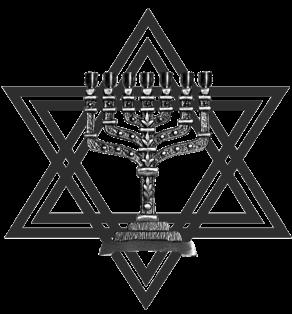 Judaism Roman Catholicism!