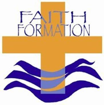 As we move forward our focus will be on forming disciples: to nurture the seeds of faith, to become faithful witnesses to the death and resurrection of Jesus Christ, living in the Spirit, and sharing