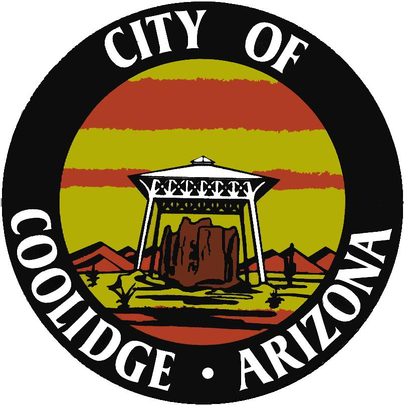 CITY OF COOLIDGE CITY COUNCIL MINUTES AUGUST 24, 2015 Regular Meeting Council Chambers 7:00 PM 911 S.