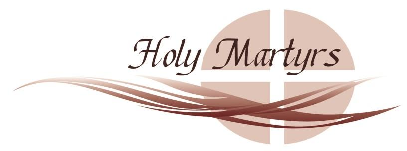 Holy Martyrs Catholic Church Fifth Sunday in Ordinary Time- February 4, 2018 Mass Schedule & Intentions this Week This week at Holy Martyrs Sat 5:30 pm Rose Gazzo (Gazzo Family) Sun 7:30 am Glen
