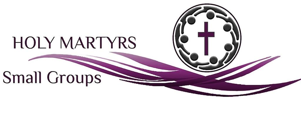Fifth Sunday in Ordinary Time Parish News ONCE-A-YEAR OPPORTUNITY! JUST FOR LENT Small Groups!