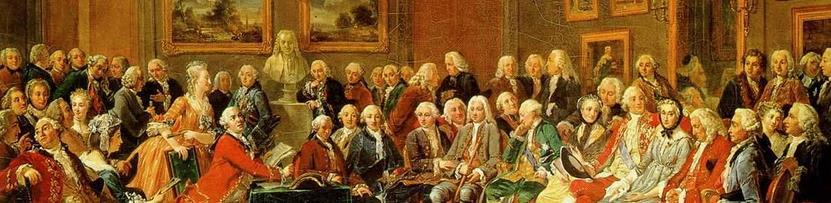 What was the social, cultural, & political, impact of the Scientific Revolution & Enlightenment?