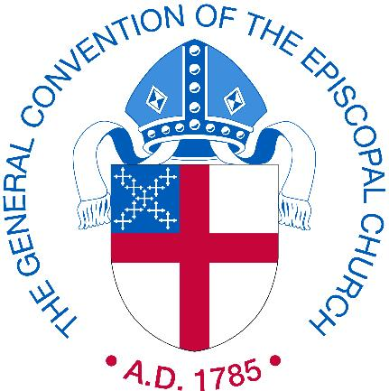 2017 Parochial Report Report of Episcopal Congregations and Missions Workbook for Page 2 Membership, Attendance and Services File online at: http://pr.dfms.