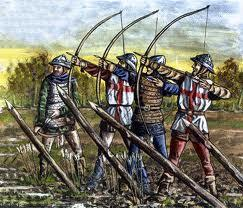 Arc-1429 Battle of Orleans She was captured in 1430, burned