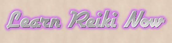 Imara Reiki Distance Course Notes www.