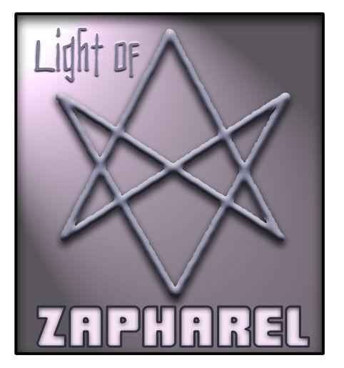 The Diamond Attunement Of Seraph Zapharel!
