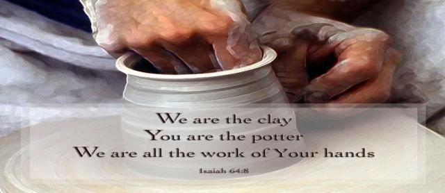 Conclusion For we are his workmanship, created in Christ Jesus unto good