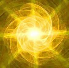 An Overview Of Usui Reiki Gold: With much love, we welcome you here to this next step forwards on the Usui Reiki Gold pathway and into these wonderfully expansive, infinite light frequencies.