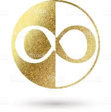 3. Final Comments: We are truly delighted that there is now another Diamond Reiki Gold Infinity practitioner in the world and we thank you for all of your dedication, hard work and determination to