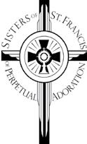 Sisters of St. Francis of Perpetual Adoration 1515 W.
